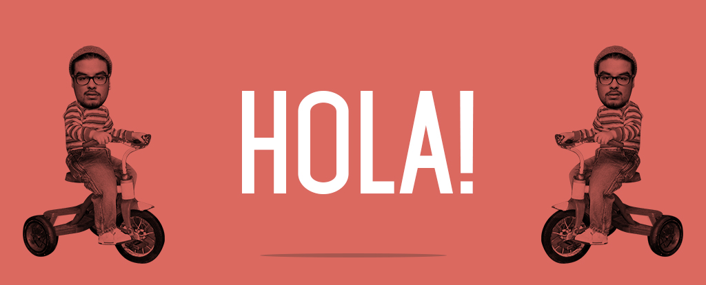 Home_Header_Funny_Hola_2